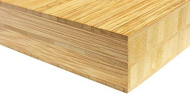 Extrem Bamboo Materials - CONBAM - Der Bambus-Spezialist SY18