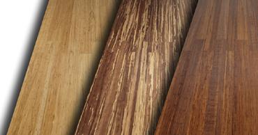 Bambusboden Conbam Der Bambus Spezialist